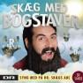 skag_med_bogstaver-12256863-frntl